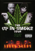 Dr  Dre, Snoop Dogg, Ice Cube, Eminem - The Up In