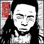DJ Drama and Lil Wayne - Dedication 2 (2006) [WEB
