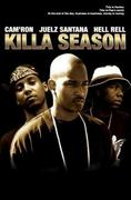 Killa Season [2006][Biography][DvdRip]
