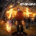 Stackhouse Recordings Presents Eminem   -   Black