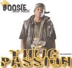 Lil Boosie   -   Thug Passion (2009) [128kbps]
