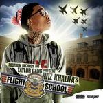 Wiz Khalifa   -   Flight School (2009) [128kbps]