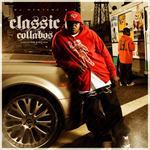 DJ Mystery and Jadakiss   -   Jadakiss Classic Col