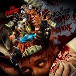 Lil Boosie  -   Mind Of A Maniac