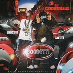 DJ Coolbreeze, Lil Boosie and Yo Gotti   -   Boogo