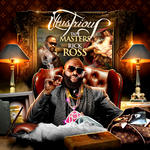 TapeMasters Inc  - Rick Ross Illustrious (2009)[19
