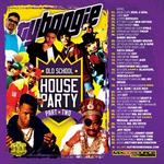 Ty Boogie   -   Old School House Part Vol    2 (20