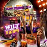 Dj Rell Gucci Mane   -   Wilt Chamberlain (The Big