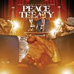 Young Jeezy and Gucci Mane   -   Peace Treaty (200