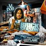 VA  -  DJ V  -  Dub   -   Brick Season (Hosted By