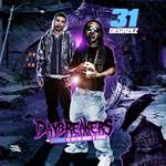 DJ 31 Degreez Presents Lil Wayne and Drake    -