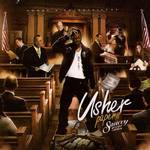 Shoot 5 Ent Presents Usher    -   Papers (2010) [2