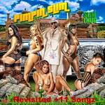 Slim Thug   -   Pimpin' Slim   -   (Mixed By AOS)