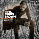 DJ Drama and Chris Brown   -   in My Zone (Rhythm