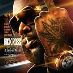 Rick Ross   -   The Timeless Audemars Piguet Colle