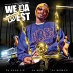 Snoop Dogg   -   We Da West Vol 1 (Hosted By DJ Wh