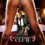 Trey Songz   -   The Gentlement 's Club (2009) [19
