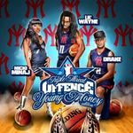 Triple Threat Offense   -   Young Money Edition (N