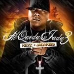 DJ Keyz and Jadakiss   -   Al Qaeda Jada 3 (2010)