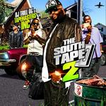 DJ Trill OG   -   The South Tape 2 (2010) [192kbps