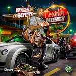 Tapemasters Inc and Yo Gotti   -   Countin Money (