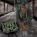 DJ Whiteowl and Styles P   -   Street Kings Pt
