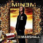 Eminem   -   I Am Marshall (2010) [192kbps]