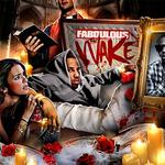 Fabolous   -   The Wake (2010) [192kbps]