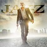 Jay  -  Z    -   Dear Summer (2010) [192kbps]
