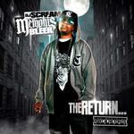 DJ Scream and Memphis Bleek   -   The Return (2010