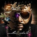 Rick Ross   -   The William Roberts Story (2010) [
