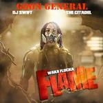 Waka Flocka Flame    -   Goon General Bootleg  -