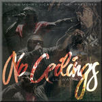 Lil   Wayne   -   Lil   Wayne  -  No   Ceilings
