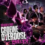 DJ Envy   -   Codeine Overdose Pt    12 (2010) [12