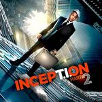 T   I      -   Inception 2 (2010) [128kbps]