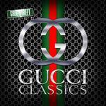 Greg Street Presents Gucci Mane   -   Gucci Mane C