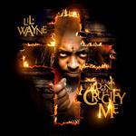 Lil Wayne   -   Don't Crucify Me (2010) [128kbps]