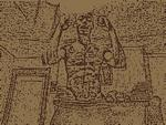 No Hands (Wood Grain Remix)   -   Waka Flocka feat