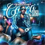 Fabolous   -   Coco Loso (2010) [128kbps]