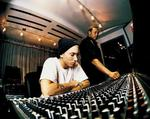 Dr Dre Feat Eminem   -   I need  a Doctor (2010) [