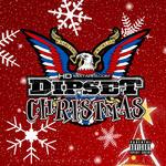 Dipset   -   Dipset Christmas (2010) [128kbps]