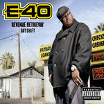 E  -  40   -   Revenue Retrievin Day and Night Shi