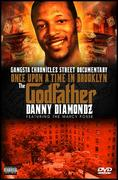 Once Upon A Time In Brooklyn~ The Godfather Danny