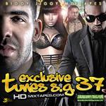 Biggy Jiggy Mixtapes   -   Exclusive Tunes S   G