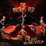 Lil B Featuring The Mixtape Kid   -   Wonton Soup