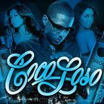 Fabolous   -   Coco Loso 3 (2011) [128kbps]
