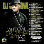 DJ White Owl   -   Whiteowl Drop That 162 (2011) [