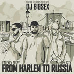 DJ BIGSEX FREEKEY ZEKEY SEN CITY     -   FROM HARL