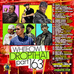DJ White Owl   -   Whiteowl Drop That 163 (2011) [