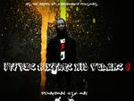 The Mixtape Kid   -   Its The Mixtape Kid Volume 5